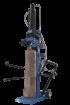 SCHEPPACH Holzspalter stehend HL1020 400V 50Hz 3700W 10t