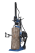 SCHEPPACH Holzspalter stehend HL1300 400V 50Hz 4000W 12t
