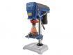 Scheppach Bohrständer Bohrmaschine DP16Pro 230-240V 50Hz