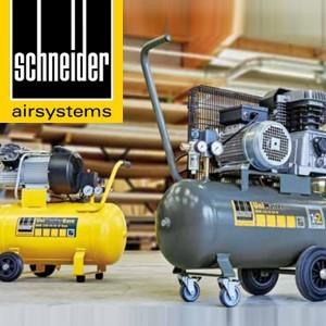 schneider_kompressor_news_blog