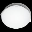 Steinel Sensorleute RS 16 LED Deckenleuchte mit Bewegungsmelder