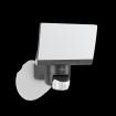 Steinel XLED Home 2 LED Wandstrahler mit Sensor graphit