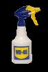 WD-40 Pumpzerstäuber Sprühflasche 600ml leer