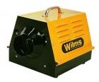 Wilms Elektroheizer EL 3