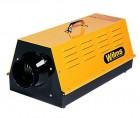 Wilms Elektroheizer EL 9