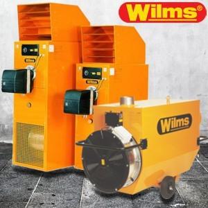 wilms_news_blog