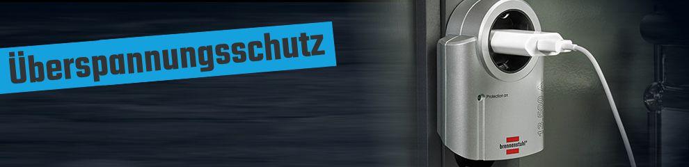 media/image/ueberspannungsschutz_strom_energie_web.jpg