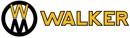 Walker Herstellerlogo