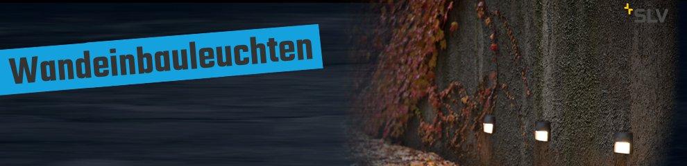media/image/wandeinbauleuchten_aussenleuchten_beleuchtung_banner.jpg