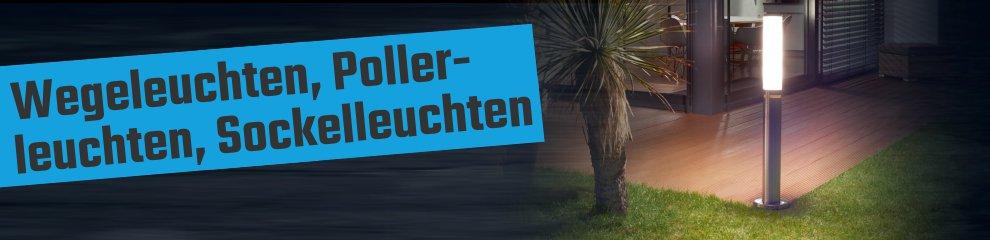 media/image/wegeleuchten_aussenleuchten_beleuchtung_banner.jpg