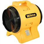 Wilms Ventilatoren