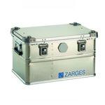 Zarges Verpacken und Transportieren Kisten und Boxen