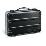 Zarges Verpacken und Transportieren Koffer