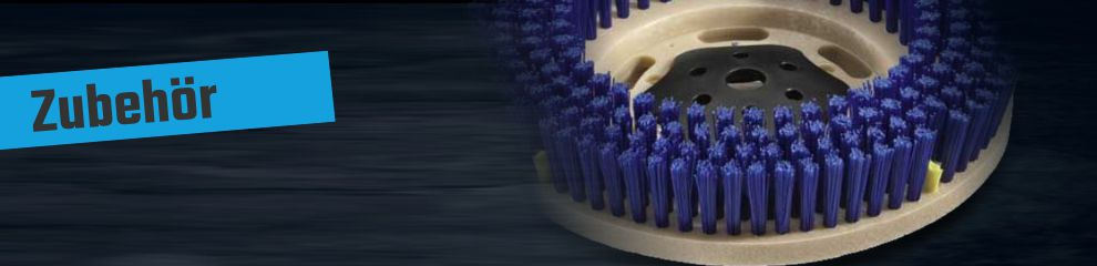 media/image/zuebehoer_bodenreinigungsmaschinen_reinigungsgeraete_web.jpg