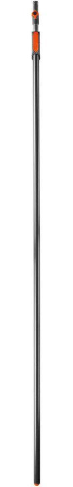 GARDENA Combisystem Teleskopstiel 160-290 cm 03720-20