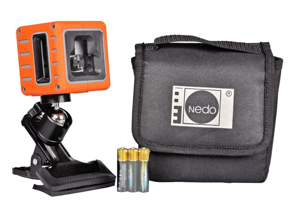 Laser Entfernungsmesser Jumbo : Betten jumbo king boxspringbett im test expertentesten
